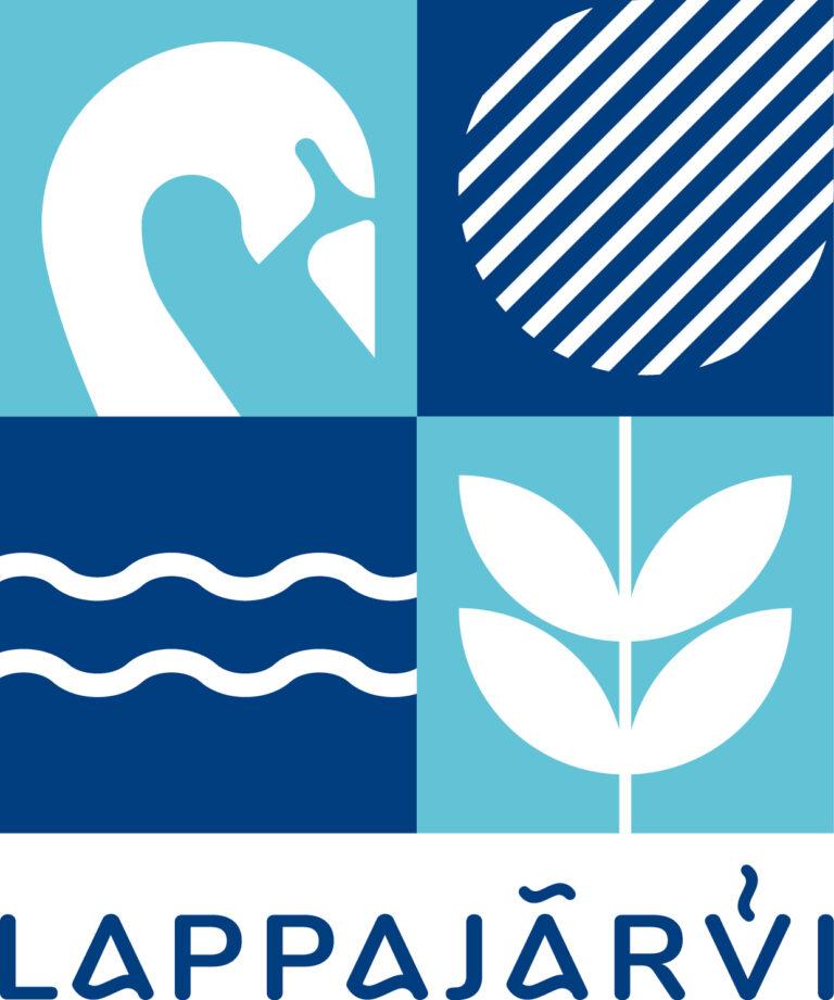 Lappajärvi logo