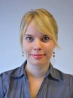 Anniina Heikkilä